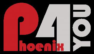 Phoenix Logo 03